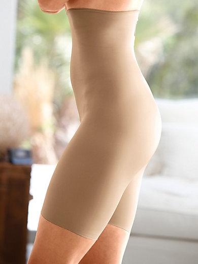 Spanx - Langbein-Miederhose mit hoher Taille