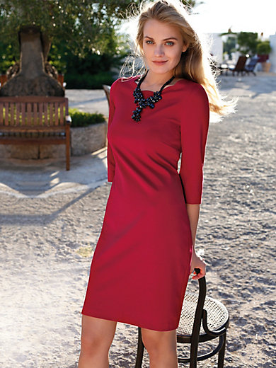 Uta Raasch - Jersey-Kleid